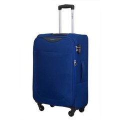Mala Samsonite Base Hits Azul M
