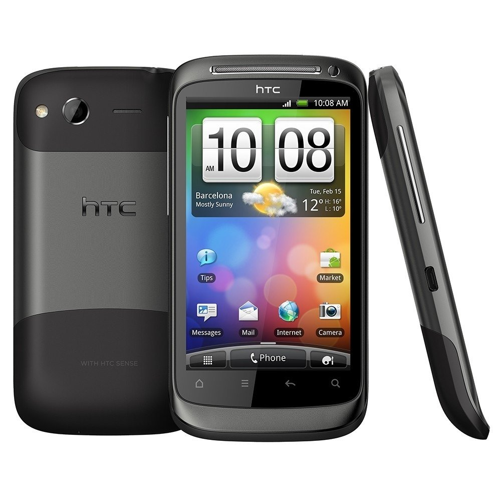 for htc wildfire a3333