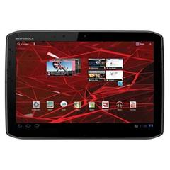 "TABLET MOTOROLA XOOM 2 MZ616 3G COM TELA 10.1"", 32GB, CÃMERA 5MP, WEBCAM 1.3MP, GPS, WI-FI, BLUETOOTH, SAIDA HDMI E ANDROID - comprar online"