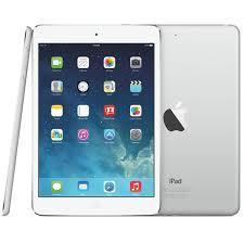 "TABLET IPAD AIR COM TELA RETINA APPLE WI-FI + 3G/4G* COM 32GB, BLUETOOTH 4.0, CÂMERA HD, BÚSSOLA DIGITAL, GPS, TELA 9,7"" E IOS 7  na internet"