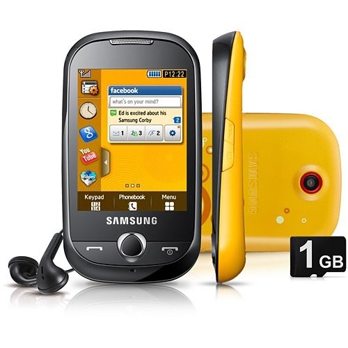 jogos gratis para celular samsung gt-s3650 corby