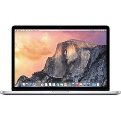 "MacBook Pro Apple, Intel® Core™ i7, 16GB, 512GB, Tela de 15,4"" - MPTT2BZ/A - AEMPTT2BZACNZ"