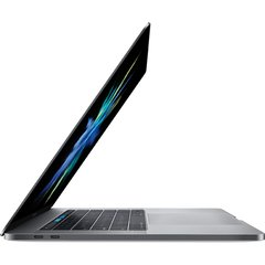 "MacBook Pro Apple, Intel® Core™ i7, 16GB, 512GB, Tela de 15,4"" - MPTT2BZ/A - AEMPTT2BZACNZ - comprar online"