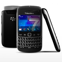 celular BlackBerry Bold 9790, Foto 5 Mpx, Rede HSUPA, 1 Core 1 GHZ, Blackberry OS 7.0, Quad Band (850/900/1800/1900) - comprar online