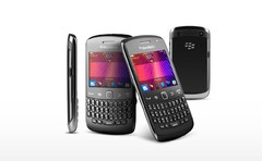 celular BLACKBERR, 9360 QUAD-BAND, TELA 2.4, CAMERA 5MP, MP3, Até 32GB microSD, microSDHC na internet