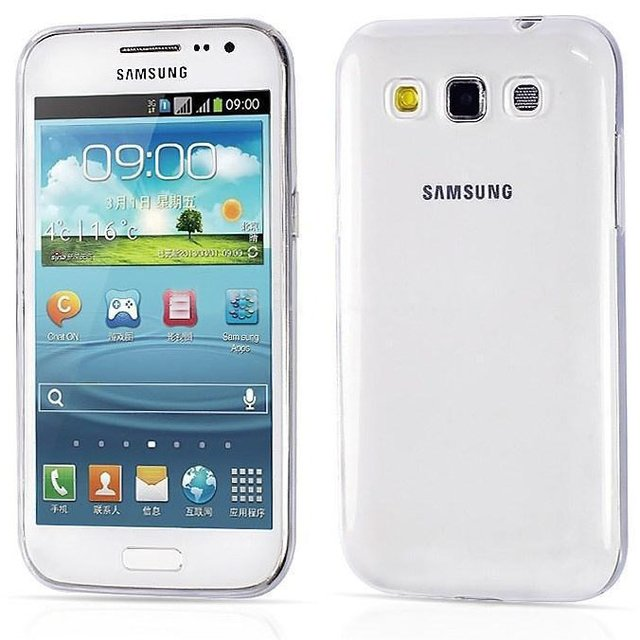 smartphone Samsung Galaxy Gran Prime Duos TV SM-G530h Android 5.1, Video Full HD, multimídia, rádio , TV, e bluetooth, Wi-fi e GPS - comprar online