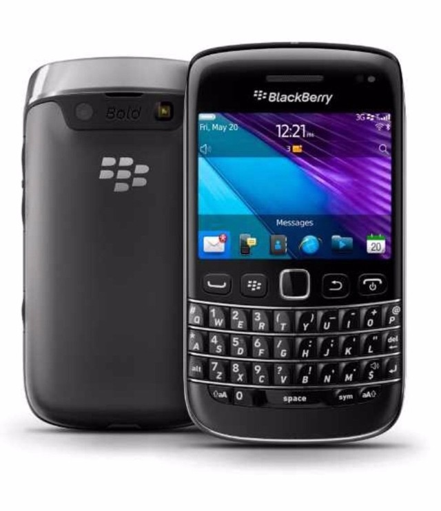 celular BlackBerry Bold 9790, Foto 5 Mpx, Rede HSUPA, 1 Core 1 GHZ, Blackberry OS 7.0, Quad Band (850/900/1800/1900) na internet
