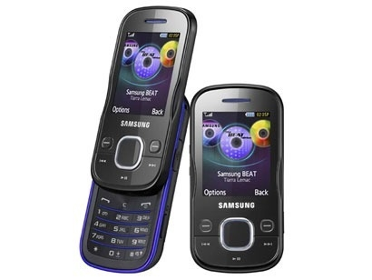 CELULAR ABRI FECHAR SAMSUNG GT-M2520, Bluetooth, Mp3 Player, Quad Band (850/900/1800/1900) na internet