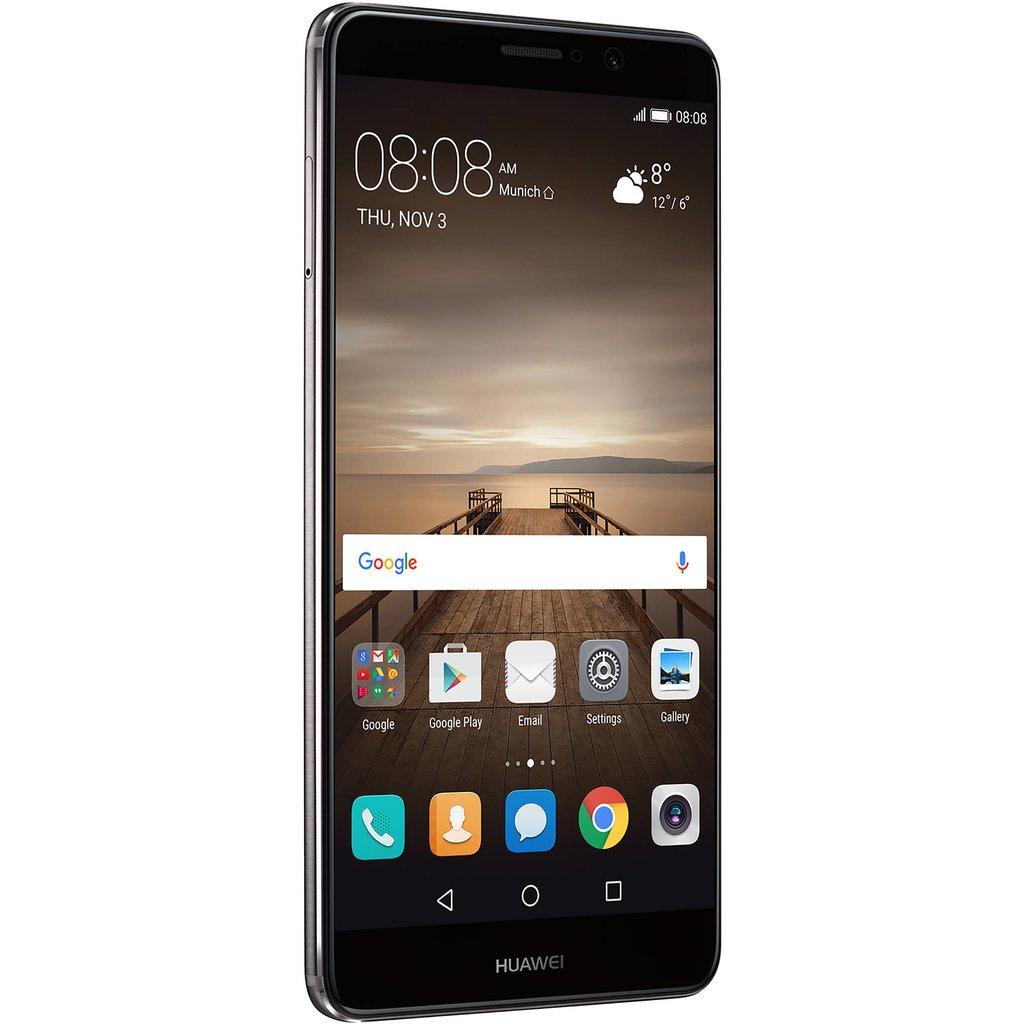c37dc89e5ff23 celular Huawei Mate 9 MHA-L09