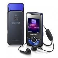 Samsung M2710 - 2mp Mp3 Player Novo, Desbloqueado na internet