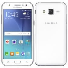 Smartphone Samsung Galaxy J5 Metal SM-J510MN/DS, Quad Core 1.2Ghz, Android 6.0, Tela 5.2, 16GB, 13MP, 4G, Dual Chip, Desbl - Branco na internet