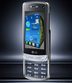 "CELULAR GD900 Touchscreen de 3"", Rede 3G,wi-Fi,mp3 Player, Câmera de 8 Mp, Bluetooth na internet"