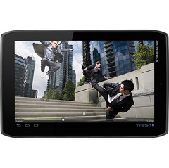 "Imagem do TABLET MOTOROLA XOOM 2 COM ANDROID WIFI TELA 8,2"" 32GB"
