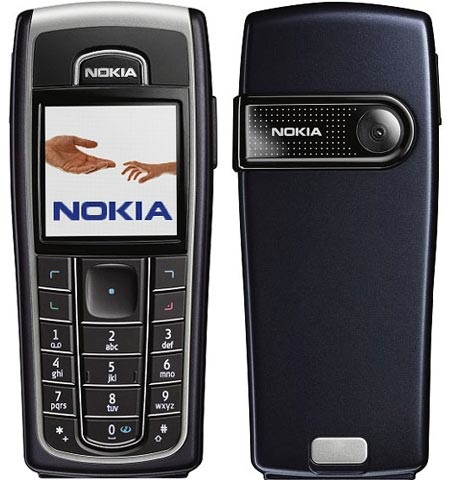 CELULAR NOKIA 6230I, Bluetooth, Mp3 Player, Foto 1.3 Mpx, Tri Band (900/1800/1900) na internet