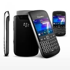 celular BlackBerry Bold 9790, Foto 5 Mpx, Rede HSUPA, 1 Core 1 GHZ, Blackberry OS 7.0, Quad Band (850/900/1800/1900) - infotecline
