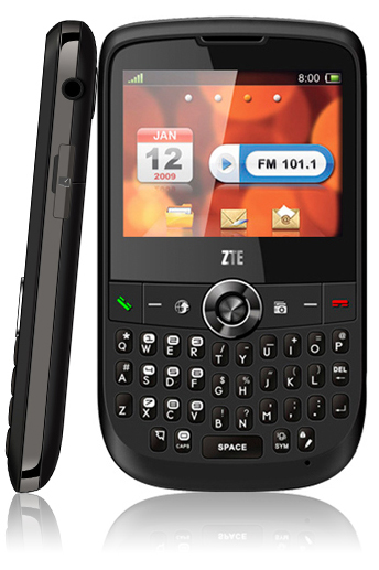 jogos para celular zte mobile x990 gratis