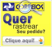 d26lpennugtm8s.cloudfront.net/stores/112/482/rte/logo.jpg