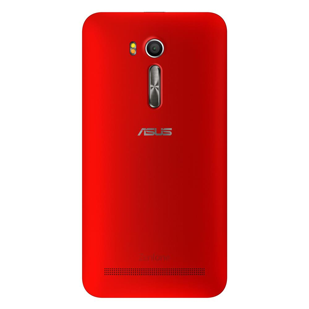 83b39c1c6 Smartphone Asus Zenfone Go Live DTV ZB551KL VERMELHO 16GB