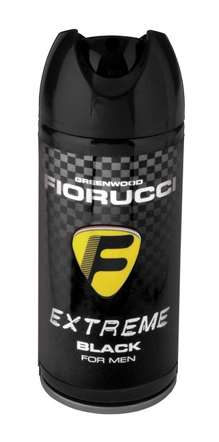 Desodorante Aerosol Fiorucci For Men 100 g na internet