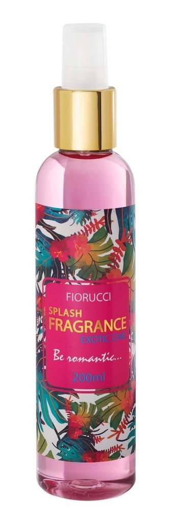 Splash Fragrance - comprar online