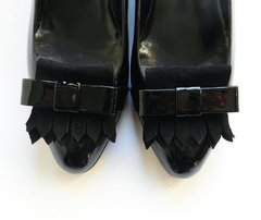 Mocasín Black Dream - Battaglia Laguna - Shop Online, Mercado Pago.