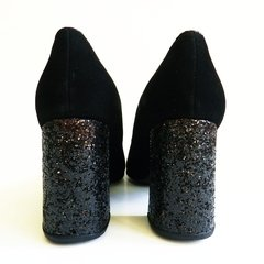Stiletto Glitter - Battaglia Laguna - Shop Online, Mercado Pago.