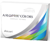 Air Optix Colors Graduados