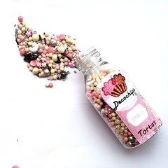 SPRINKLES PARIS 100gr DECOCHIPS