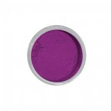 POLVO LIPOSOLUBLE VIOLETA KING DUST