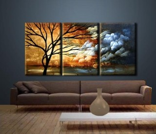 Quadro Decorativo Fine Art Cod 1742 na internet