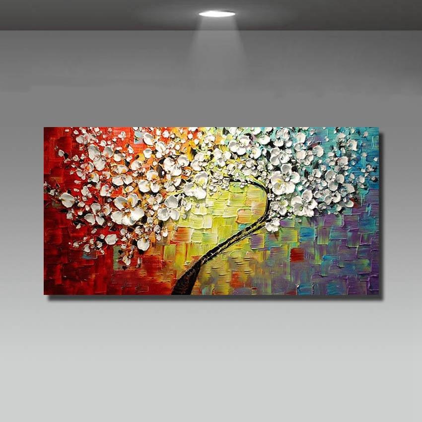 Wandbild f r wohnzimmer
