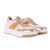 Zapatilla Beige Art 2 en internet