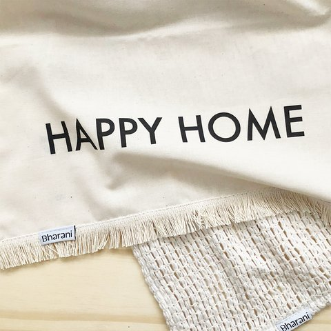 Camino HAPPY HOME