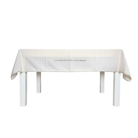 Mantel Estampa | MEDIUM 1,50x2,00m