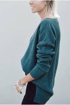 SWEATER BLONDIE - comprar online