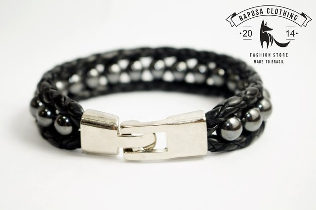 Pulseira Black Magic - comprar online