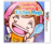 Cooking Mama 4 3DS Kitchen Magic