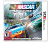 Nascar Unleashed 3DS