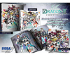 7th Dragon III Code: VFD -Launch Edition