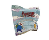 Adventure Time Mystery Figures