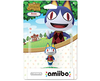Amiibo Animal Crossing Series - Rover