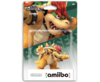 Amiibo Super Smash Bros. - Bowser