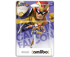 Amiibo Super Smash Bros. - Captain Falcon