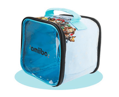Amiibo Carry Cube PDP