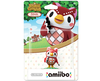 Amiibo Animal Crossing Series - Celeste