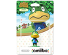 Amiibo Animal Crossing Series - Kapp´n