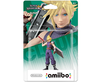 Amiibo Super Smash Bros. - Cloud