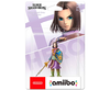 Amiibo Super Smash Bros. - Dragon Quest Hero