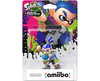 Amiibo Splatoon - Boy