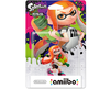 Amiibo Splatoon - Inkling Girl